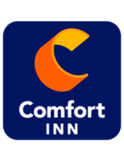 Comfort Inn Layton - Air Force Base Area